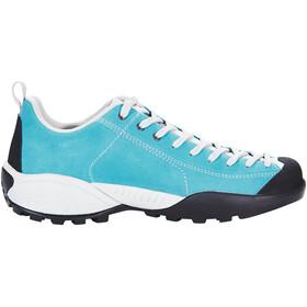 Scarpa Mojito Shoes artic blue